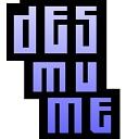 DeSmuME.jpg