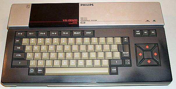 MSX_Philips_VG8020.jpg