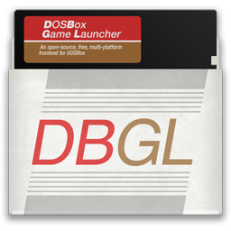 dbgl-icon.png