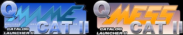 qmc2-web-logo.png