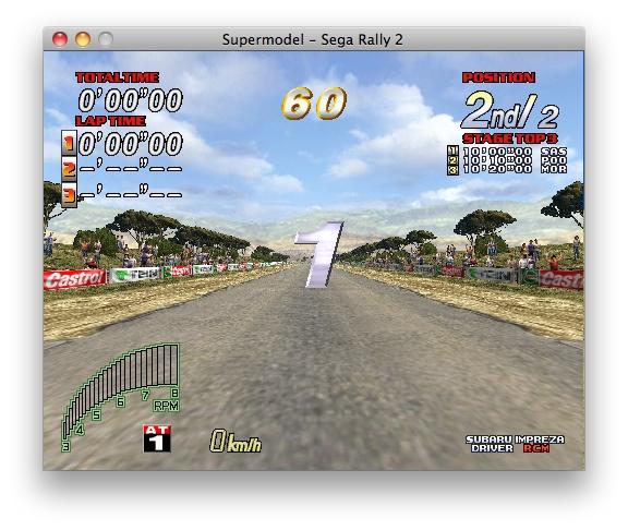 Supermodel-Sega_Rally_2-driving.jpg