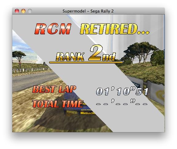 Supermodel-Sega_Rally_2-end.jpg