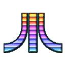 Atari800MacX