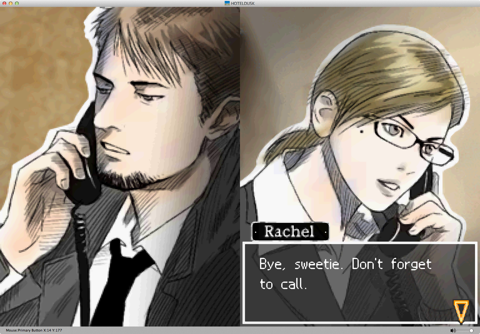 HOTELDUSK - Screenshot 1.png