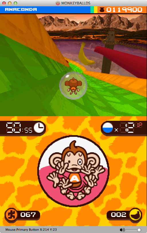 MONKEYBALLDS - Screenshot 1.png