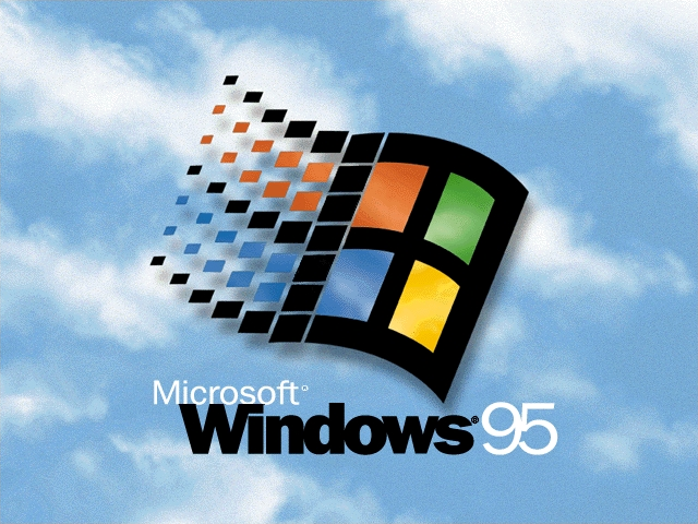 windows_95_logo