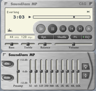 soundjam_MP