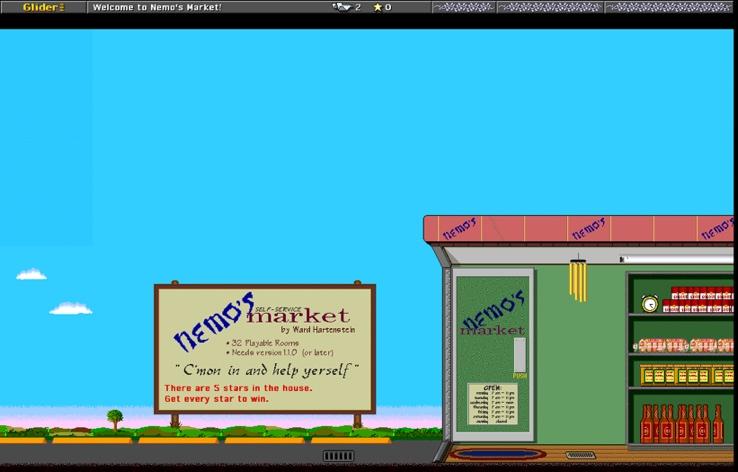 Nemos_Market.jpg