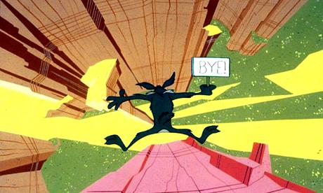 Wile-E-Coyote460.jpg
