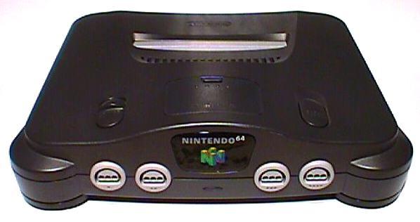 Nintendo64.jpg