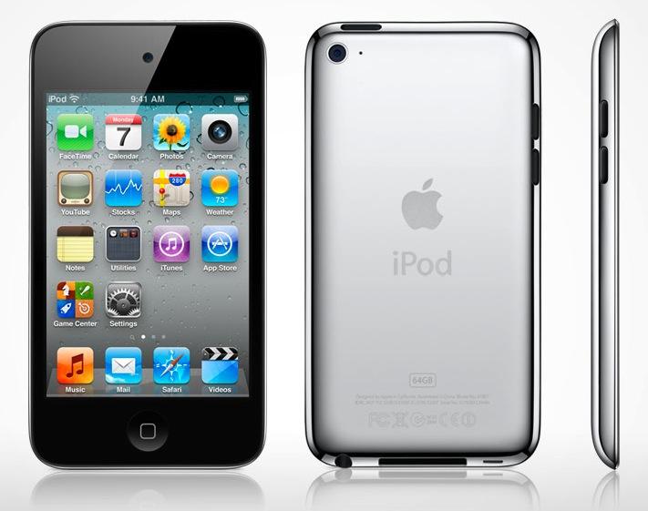 ipod-touch.jpg