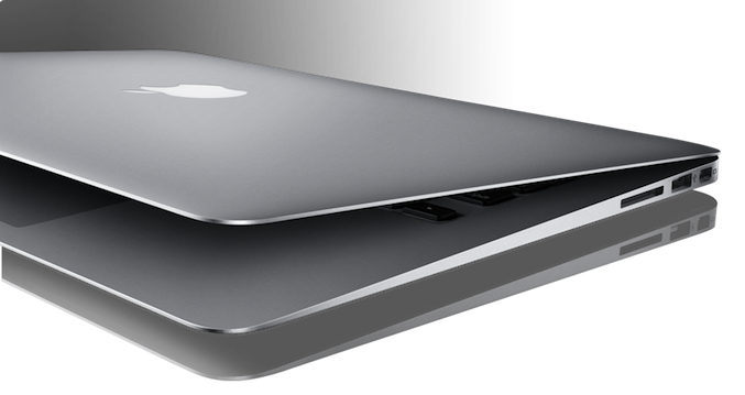 macbook-air.png
