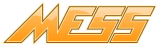 mess_logo.png