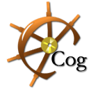 cog_icon.png