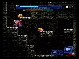 BM_Wii_Game.jpg