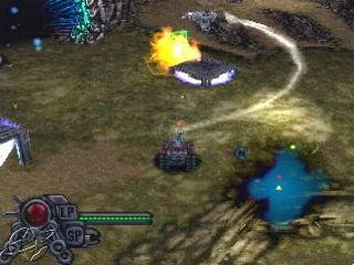 blaster_master-blasting_again1--article_image.jpg