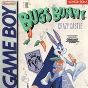 game-boy-original-bugs-bunny-box-front.jpg