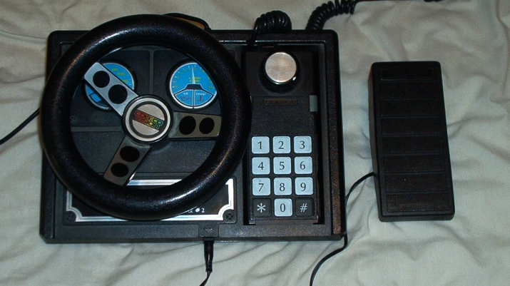 Coleco_expansion2.jpeg