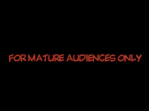 for-mature-audiences-only.jpg