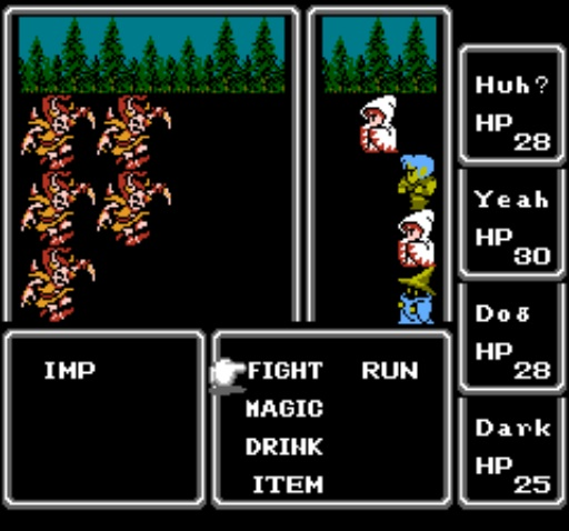 ff1_nes_battle.jpg