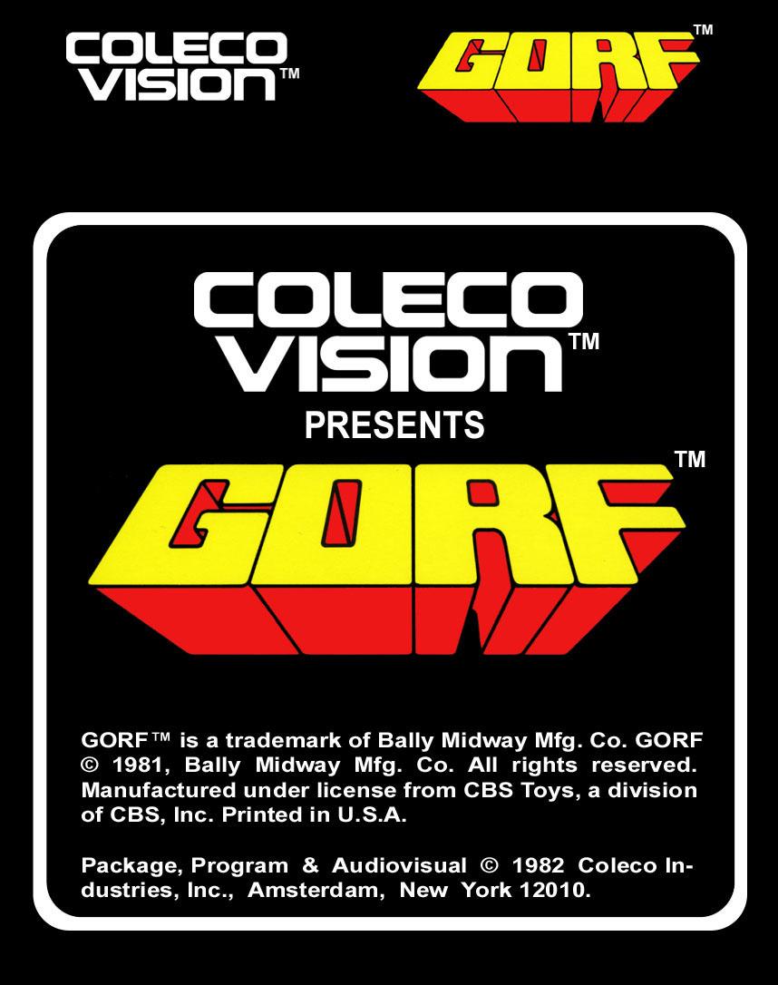 gorf.jpg