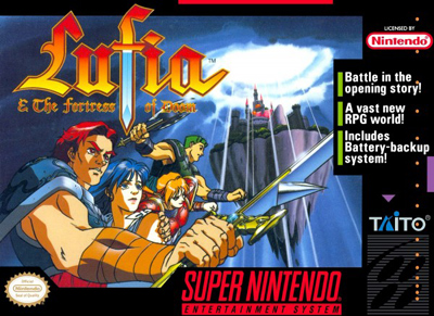 625767-lufia_fortress_of_doom