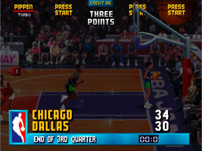NBA_Jam_end_of_quarter.jpg