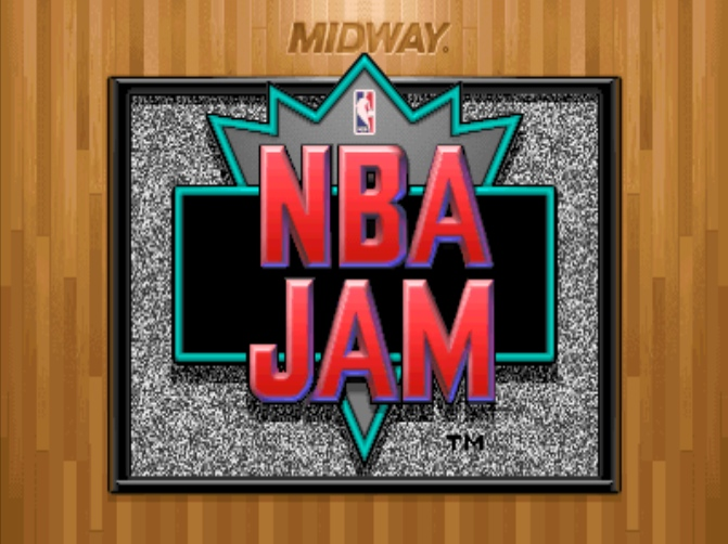 NBA_Jam_splash.jpg