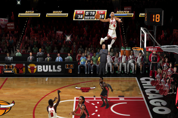 NBA_Jam_wii.jpg