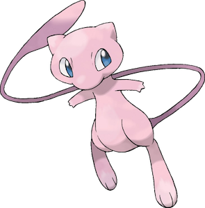 590px-151Mew.png