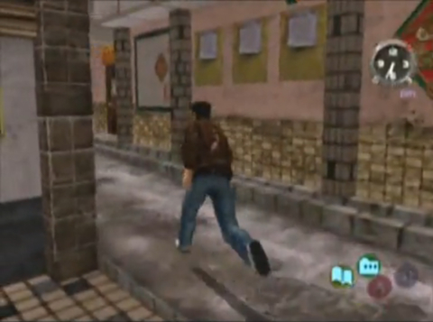 Shenmue_2_Running_Around.jpg