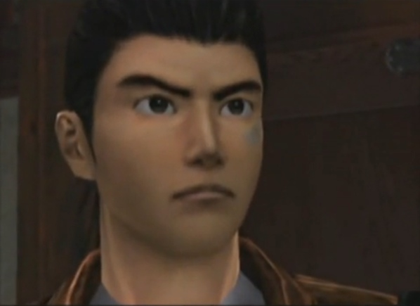 Shenmue_Intro_Of_Ryo.jpg