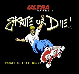 Skate_or_Die.png
