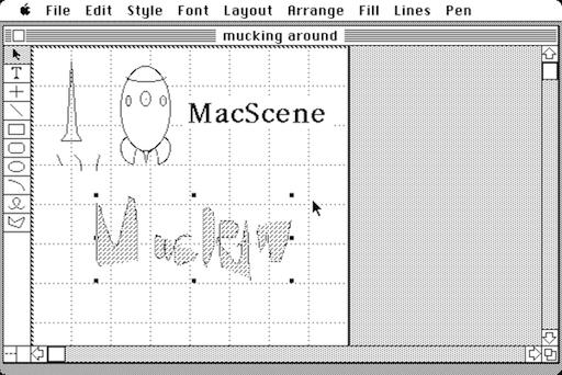 MacDraw_MacScene.png