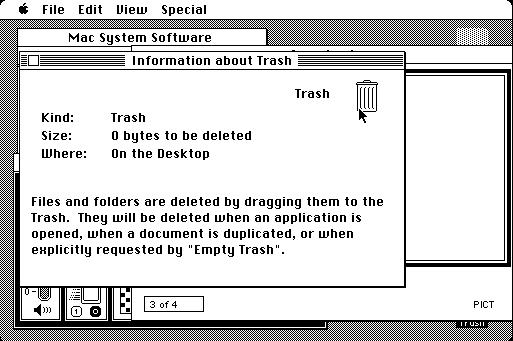 System1_trash.png